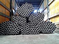 Труба стальная толстостенная бесшовная 102х10 ст20 ГОСТ 8732