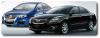 Прокат и аренда авто в Украине