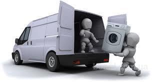 Скупка в Николаеве холодильников,скупка стиральных машин, в любом состоянии