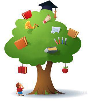 Бесплатное высшее образование в Чехии и Австрии, языковые курсы за рубежом, работа для врачей в Чехии