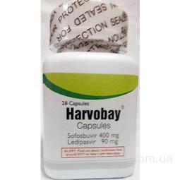 С этим новым сервисом всегда самая низкая цена на Харвобей.