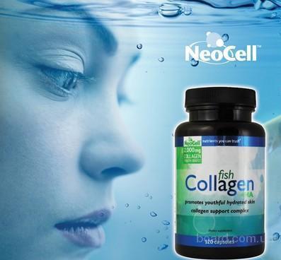 Витамины для омоложения кожи лица