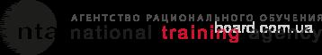 Тренинги по переговорам и продажам от Национального тренингового агентства