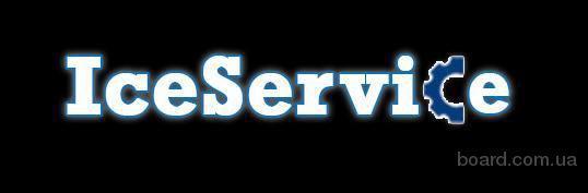 Ремонт и обслуживание техники