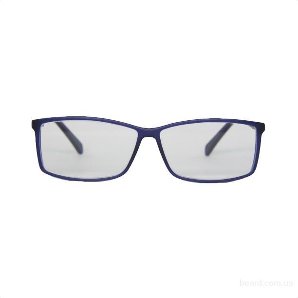 Очки для работы за компьютером - Антиочки
