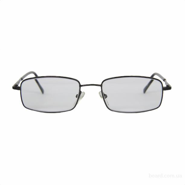 Очки для компьютера - Антиочки