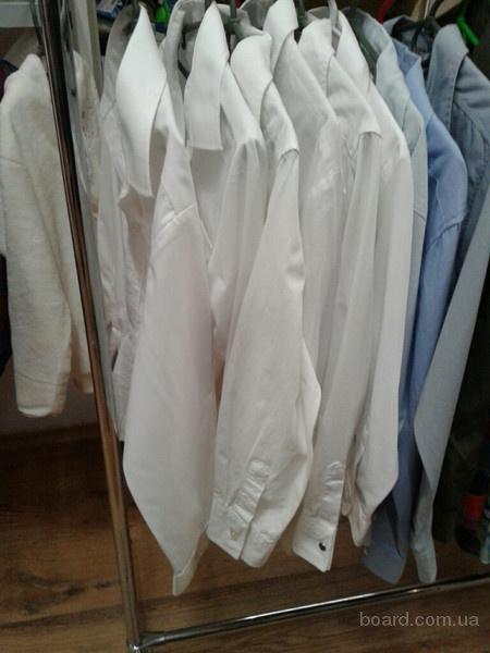 школьная одежда б/у для девочек, комиссионный магазин Киев