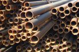 Труба стальная сварная 152х4 ГОСТ 10705