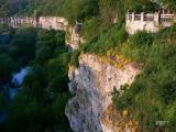 Экскурсия, тур, Каменец-Подольск, Двухдневный тур в Каменец-Подольск,