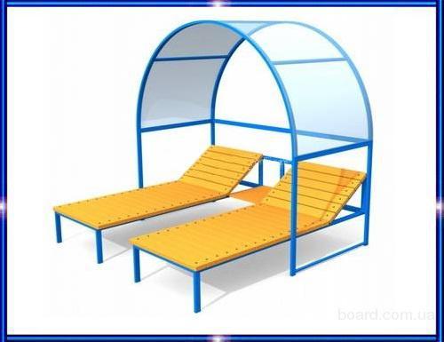 Пляжные лежаки, шезлонги для пляжа и бассейна, аквапарка, бани, сауны, дачи