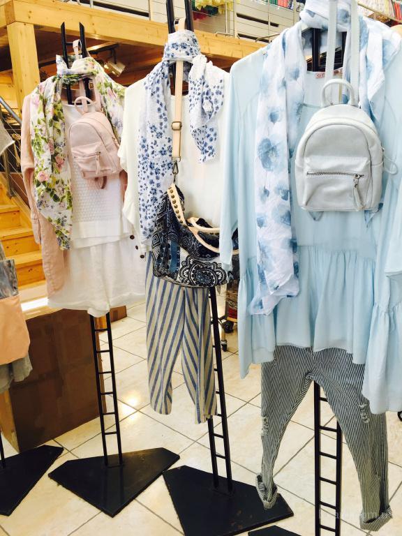 Женская одежда недорого с фабрики