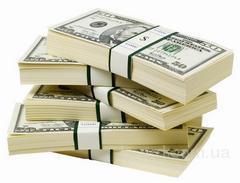 Кредит наличными от 5000 до 300 000 грн. без залога и без предоплат!