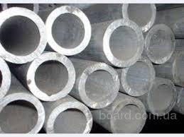 Труба стальная бесшовная 102х28 ст20 ГОСТ 8732
