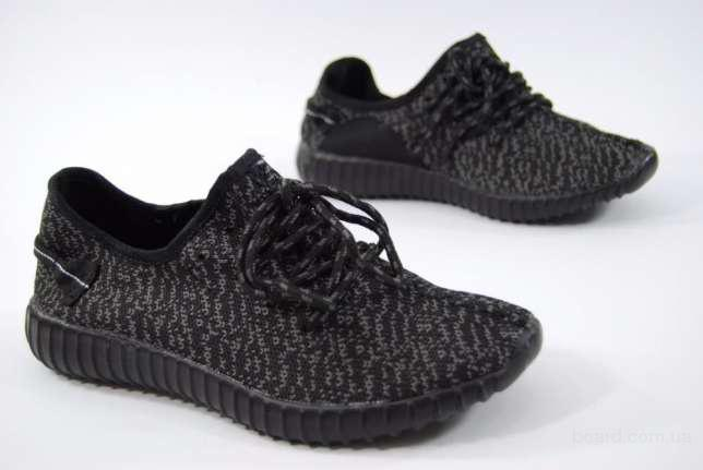 Adidas Yeezy Boost 350 Woman Адидас изи буст, женские кроссовки