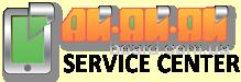 Срочный ремонт телефонов Ксиоми в сервис-центре  Ай-Яй-Яй