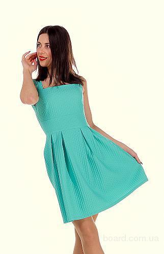 Оптовая торговля женской, французской одеждой.