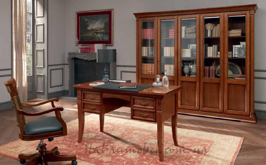 Мебель Prama Ducale Россия