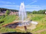Профессиональное бурение скважин на воду с гарантией