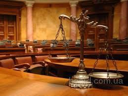 юрист в суде. судебный юрист.