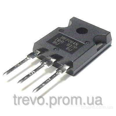 Транзистор IRFP064N TO-247