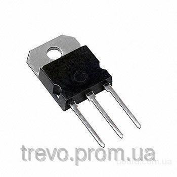 Симистор BTA41-600B TOP-3