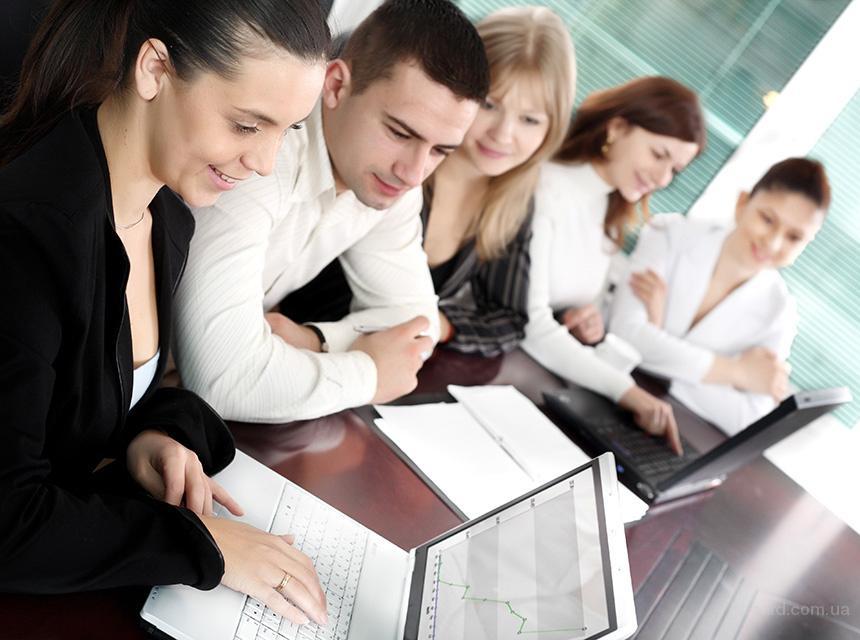 Юридическая консультация в Болгарии