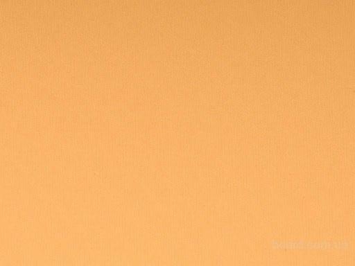 Крем-краска Silver для обуви светло-коричневый 75мл (К – 005)