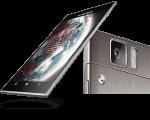 Смартфоны Леново в интернет-магазине Moyo с доставкой по Украине