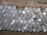 Алюминиевый круг ø12 Д16Т