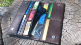 """Тревел """" Travel case """" (кошелек, портмоне) универсальная модель."""