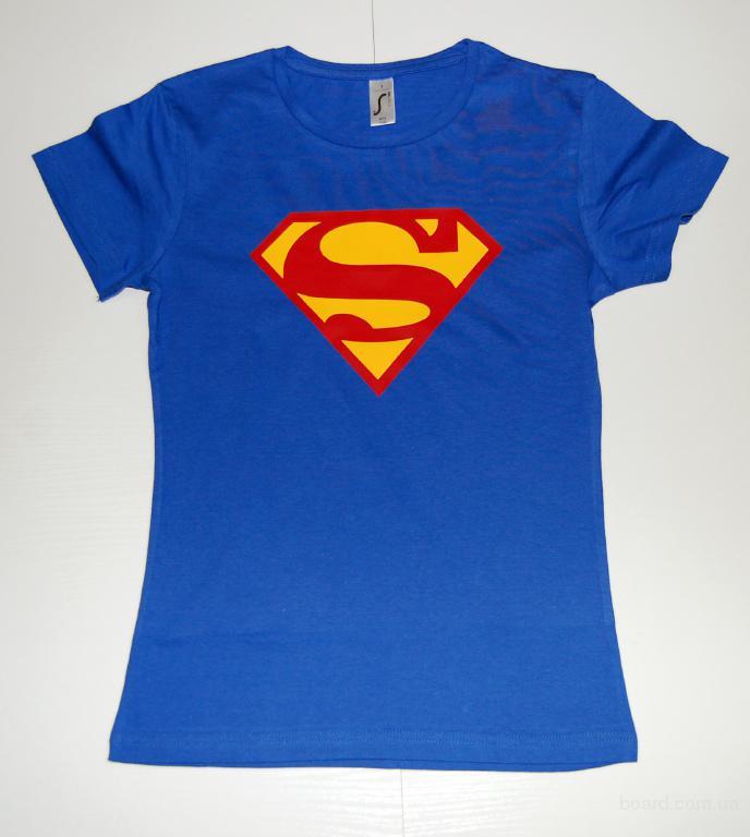 у иваныча печать на футболках