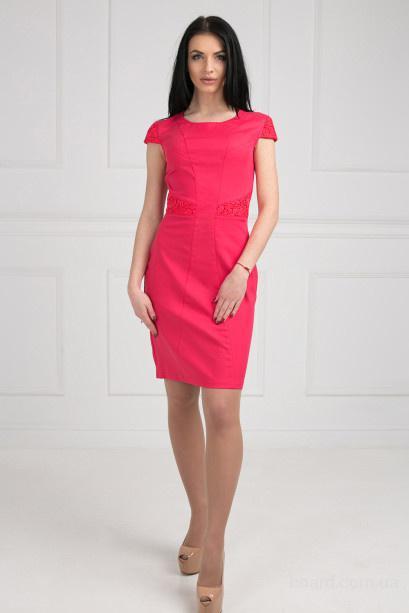Летние платья от производиттеля. Низкие цены. Большой выбор