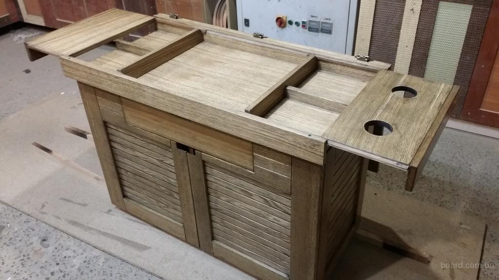 Продам стол-этюдник (трансформер) премиум-класса для художника