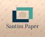 Супермаркет упаковочных материалов Santim Paper