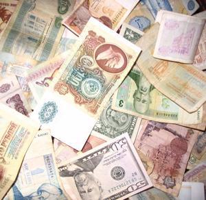 Принимаем заявки на кредит до 7 тыс грн по телефону