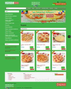 Простое и быстрое создание интернет-магазина на платформе ТаТеТ