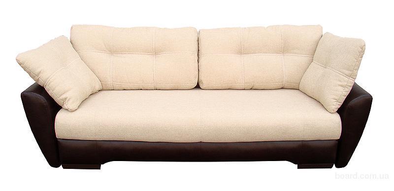 Ремонт мебели,перетяжка мягкой мебели