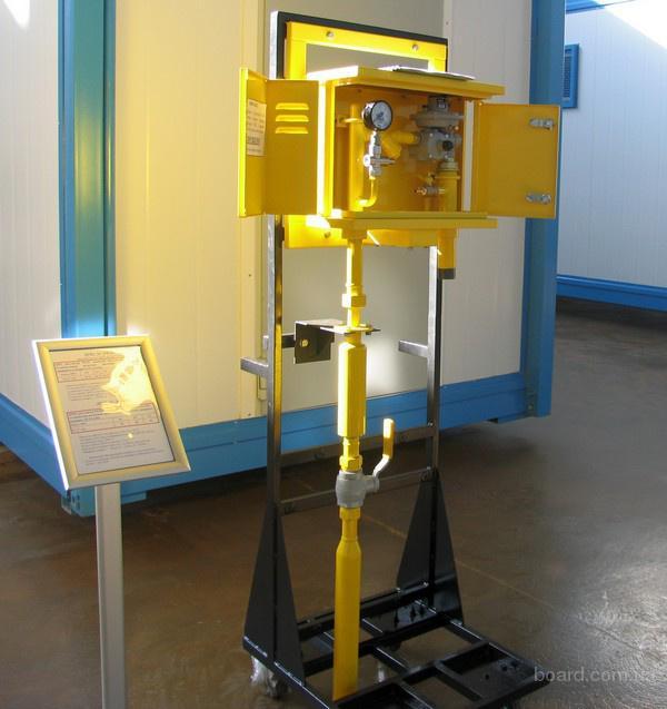монтаж водопровода и канализации, электрических сетей, вентиляции, кондиционирования и отопления
