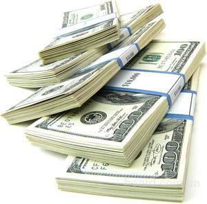 Вигідний кредит готівкою без передплати
