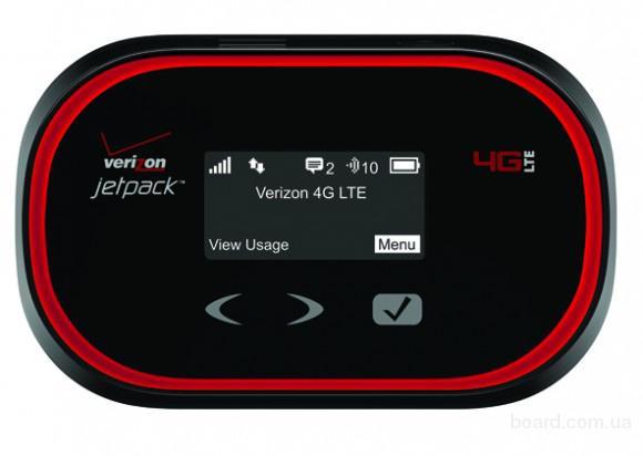 Mifi 5510 Беспроводной 3G Роутер
