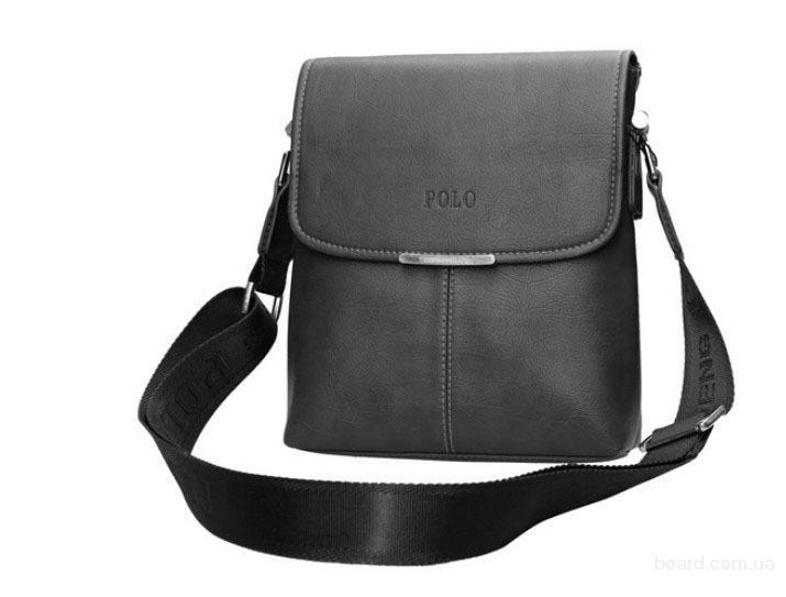 сумка Polo : Polo kingdom