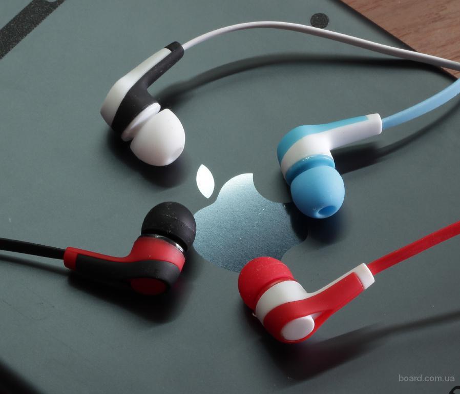 Bluetooth 4.1 earphones Беспроводные наушники