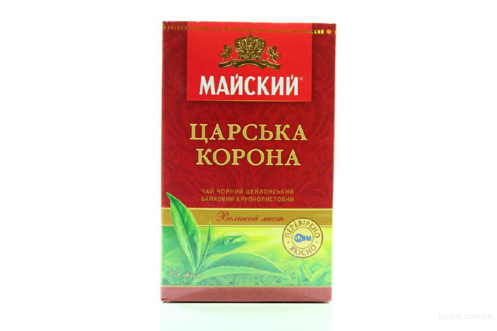 чай   кофе  в ассортименте