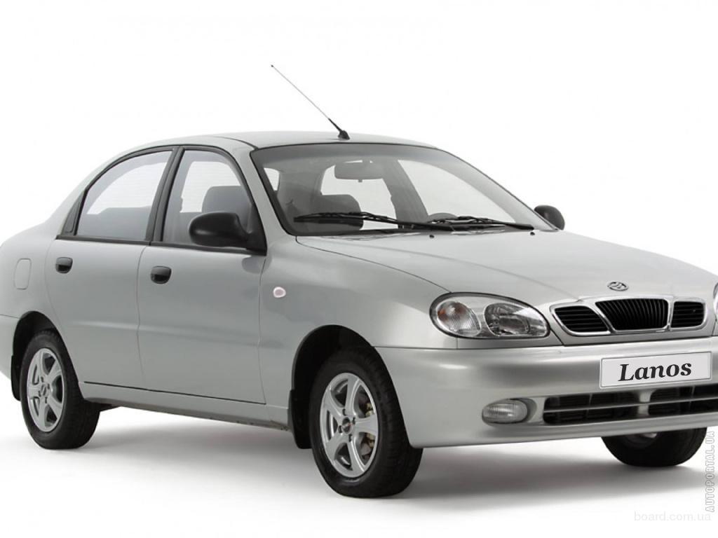 Продажа автомобилей в кредит украина
