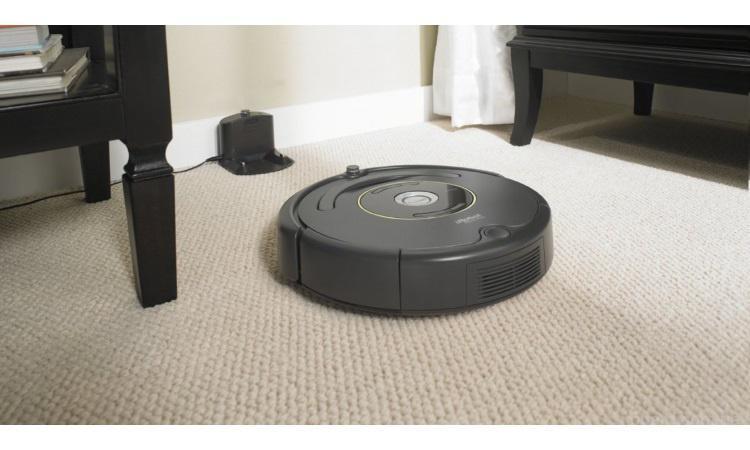 Купить робот пылесос в интернет магазине