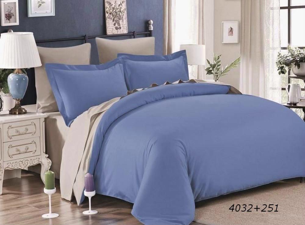 Постельное белье от производителя Комфорт текстиль