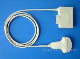 За приятную цену продается датчик Toshiba PVG-366M