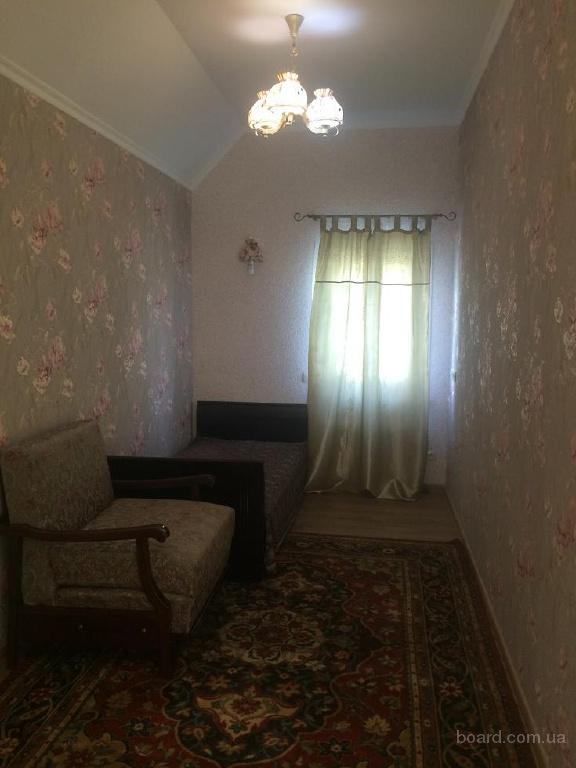 Новый домик!! 2-х этажный Голсеевский р-н, В парке -ул. Содовая (Науки), хозяин, без комиссии.