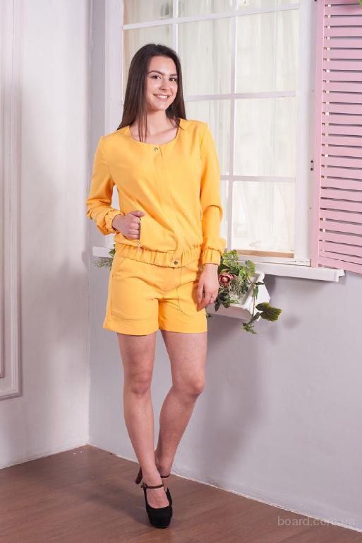 Настало время добавить в свой гардероб яркие и стильные вещи. Дропшиппинг!