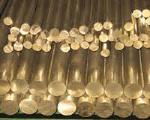 Круг бронза БрО5Ц5С5